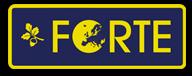 Forte-Orthopaedics