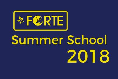 Forte Summer School 2018   Forte-Orthopaedics