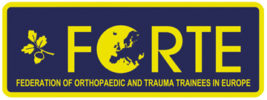 Federation of Orthopaedic and Trainees in Europe