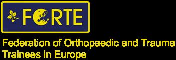 Forte Orthopaedics