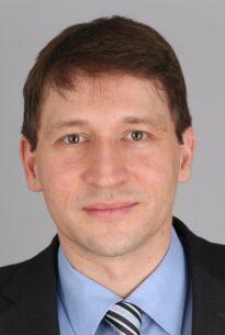 Mathias Nagy-min